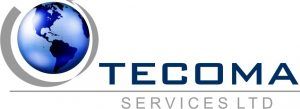 Tecoma Services Ltd logo