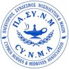 Logo - Cyprus Nurses and Midwives Association